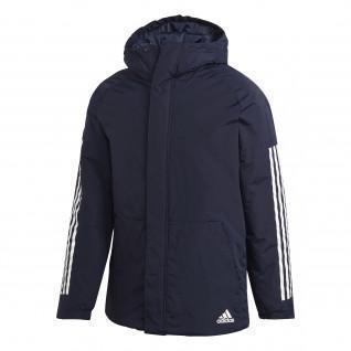 Jacket adidas Xploric 3-Stripes Winter [Size 2XL]