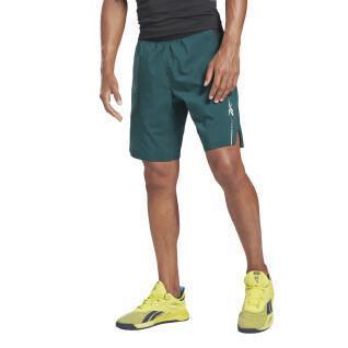 Lightweight shorts Reebok Epic