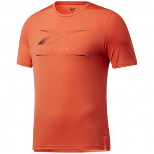 Reebok Activchill Move T-shirt