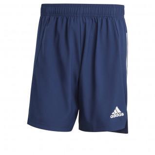 adidas Condivo 21 Primeblue Shorts
