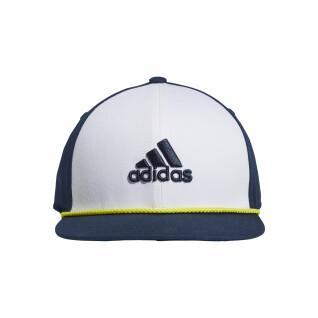 Boy's cap adidas Flat-Brim