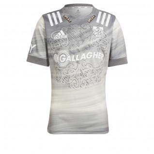 adidas Chiefs rugby alternate repl. jersey Primeblue