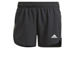 adidas Run It Women's Shorts