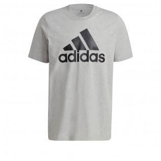 adidas Essentials Big Logo T-Shirt