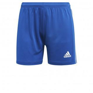adidas Squadra 21 Women's Shorts