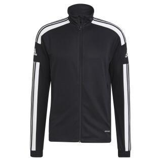 Jacket adidas Squadra 21 Training