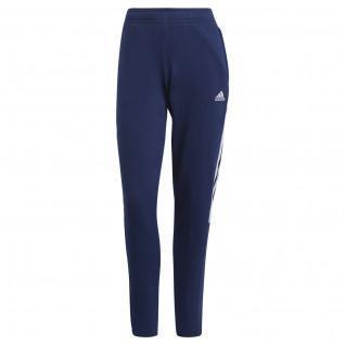 Women's trousers adidas Tiro 21 Sweat