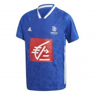 Children's jersey France Handball Replica