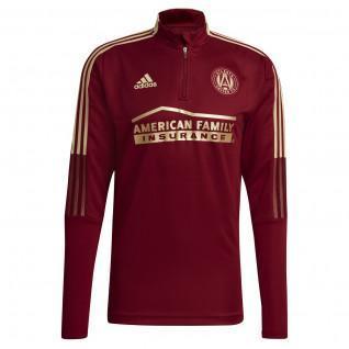 Tracksuit Jacket Atlanta FC 21/22