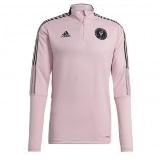 Sweat jacket Inter Miami FC2021/22