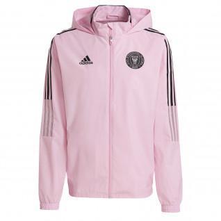 Inter Miami FC 2021/22 Jacket