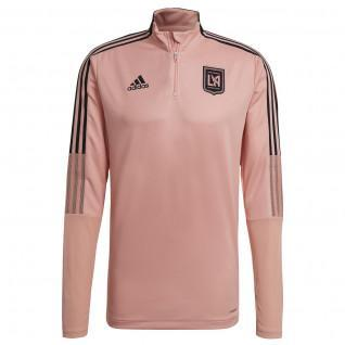 Sweat jacket Los Angeles FC 2021/22