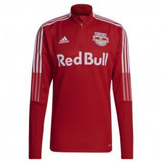Tracksuit Jacket New York Red Bulls 2021/22