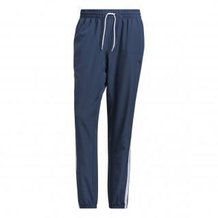 adidas SMR LD Pants