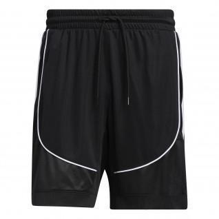 adidas Creator 365 2.0 Shorts