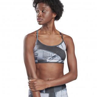 Reebok Skinny Sports Women's Bra