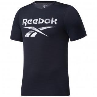 Reebok Workout Ready Activchill T-Shirt