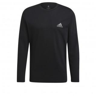 adidas Worldwide Sport Front and Back Graphic T-Shirt