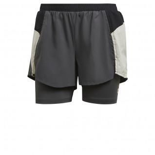 adidas Designed To Move Women's Shorts