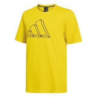 adidas Sportswear Graphic T-Shirt
