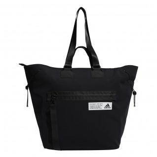 Women's tote bag adidas Favorites Two-Way
