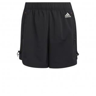 adidasportswear Adjustable Women's Shorts Primeblue