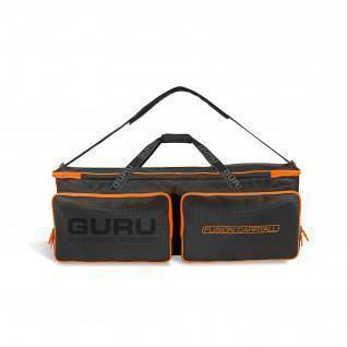 Bag Guru Tackle Fusion