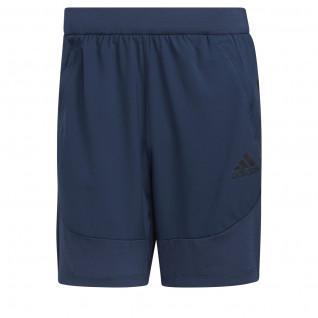 adidas Aero 3S Primeblue Shorts