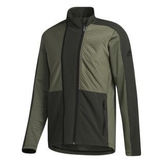 Jacket adidas Cold.RDY Training