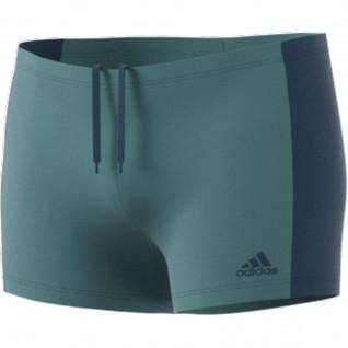 adidas Three-Second Swimming Boxers