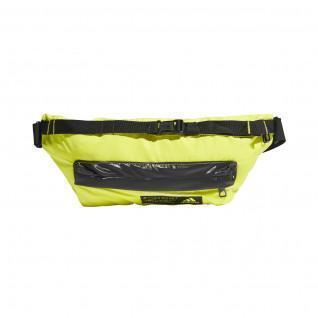 Woman's bag adidas Sport Casual