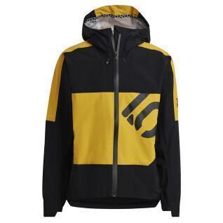 Jacket adidas 5.10 Rain All Mountain