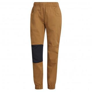 Women's trousers adidas 5.10 Women Felsblock