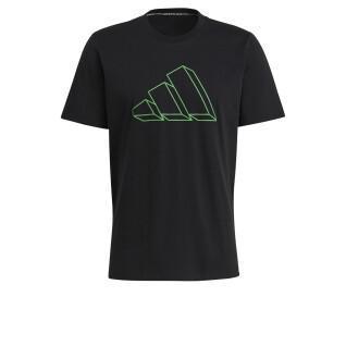 adidas Sportswear Graphic T-Shirt