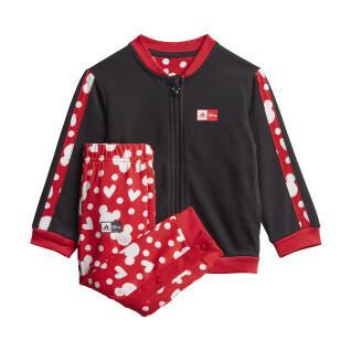 adidas Minnie Mouse Jogger Kids Set