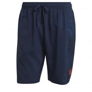 Swimming shorts Bayern Munich