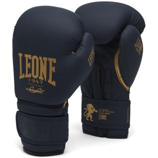 Boxing gloves Leone 12 oz