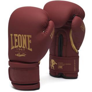 Boxing gloves Leone 14 oz