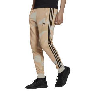 adidas Originals Basic Pants