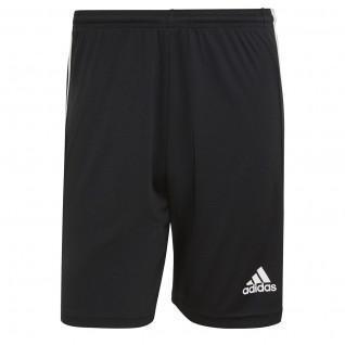 adidas Tiro Training Shorts