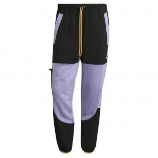 adidas Originals Adventure Material Pants