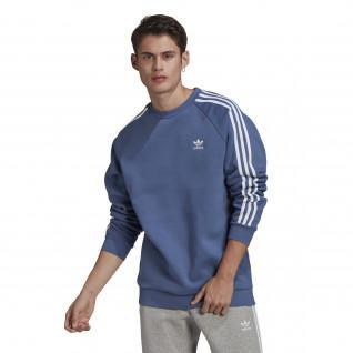 Adidas Crewneck Branch Sweatshirt