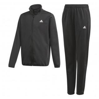 adidas Essentials Kids Warm-Up