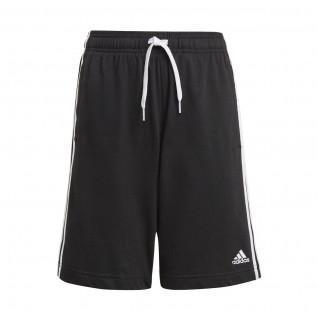 Children's shorts adidas Essentials 3-Bandes