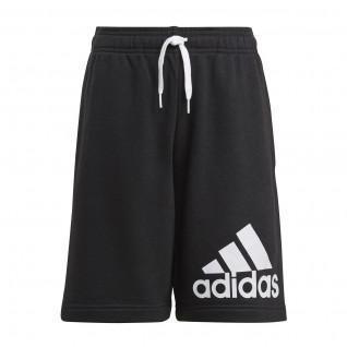 Children's shorts adidas Essentials