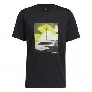 adidas Slept On T-Shirt