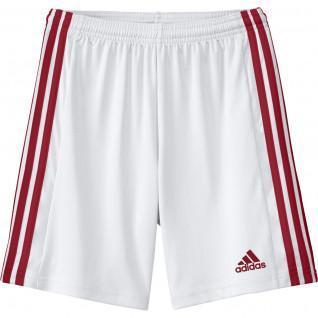 Children's shorts adidas Squadra 21