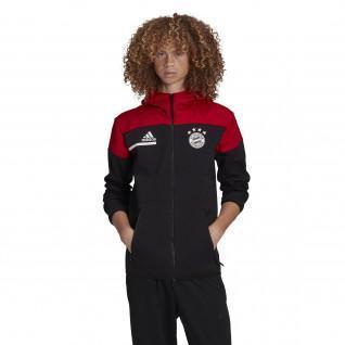 Anthem Jacket Bayern 2020/21