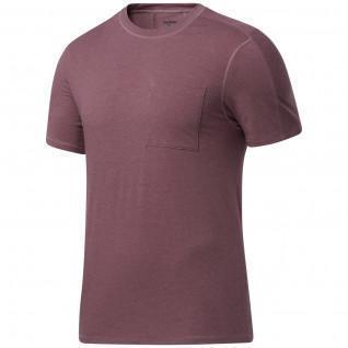 Reebok Les Mills® Pocket T-shirt