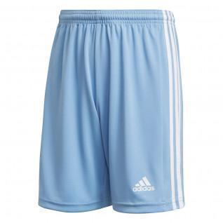 adidas Squadra 21 Kids Shorts